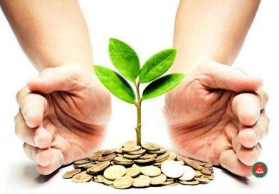 Wakaf Tunai, Solusi Ekonomi Umat